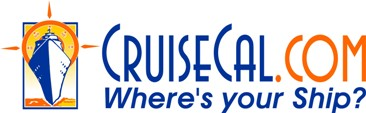CruiseCal.com... Where s Your Ship?